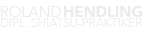 logo-hendling-klein