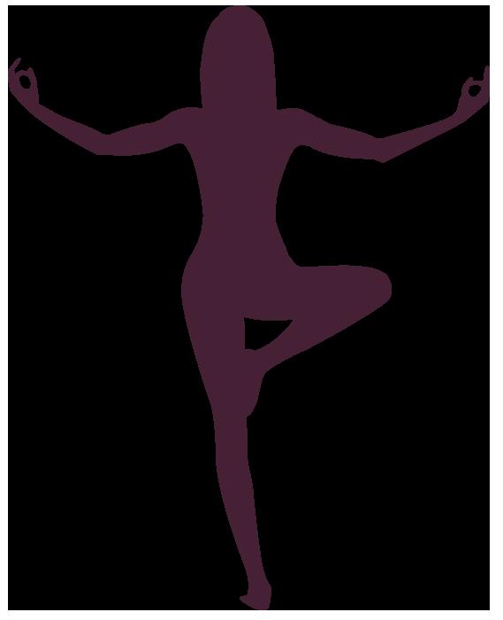 quantum-bodywork